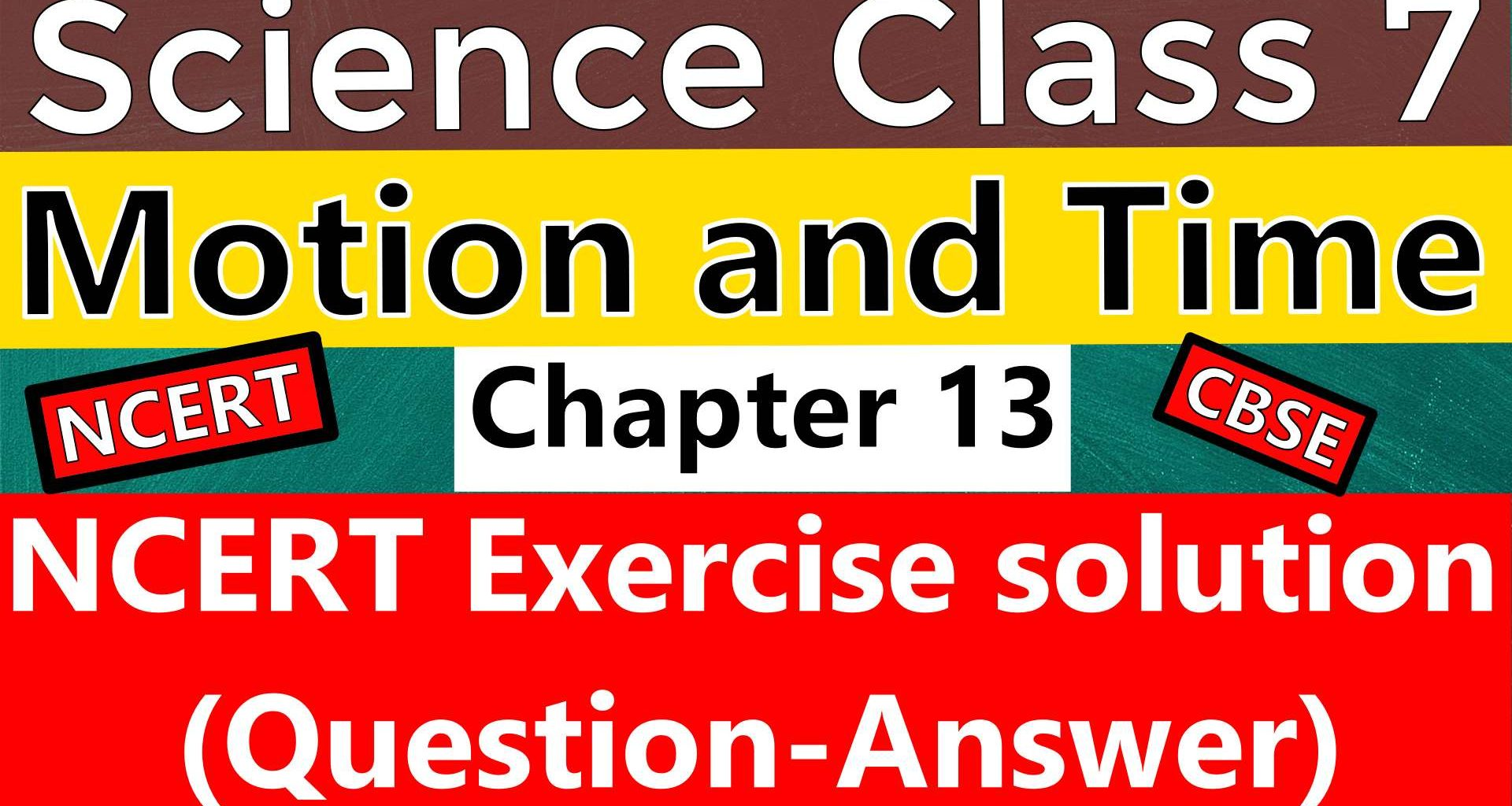 Science Class 7 Chapter 12 Reproduction in Plants - NCERT Exercise Solutions (Question-Answer)